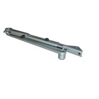 Geze deurdranger vastzetarm TS 2000V/4000