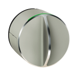 Danalock V3 smart lock bluetooth en Z-wave