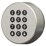 DanaPad V3 keypad