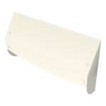 SecuMax Plus brievenbusbeveiliging crème