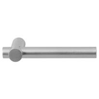 GPF1025 Roto deurkruk