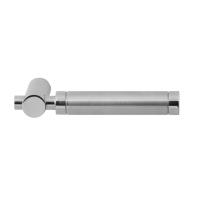 GPF2075 Moko duo deurkruk