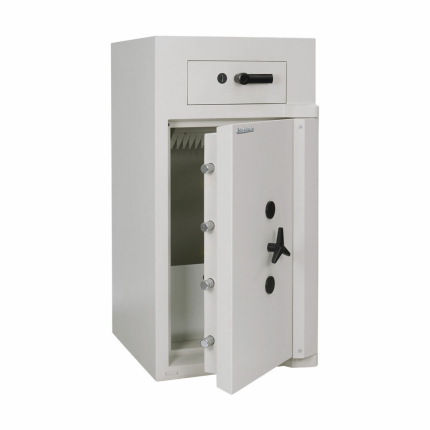 Chubbsafes Europa DT 210