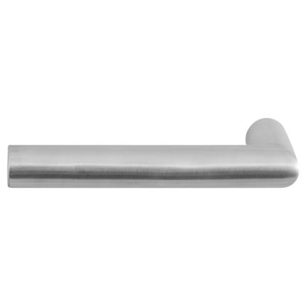 GPF1015 Toi deurkruk links-/ rechtswijzend