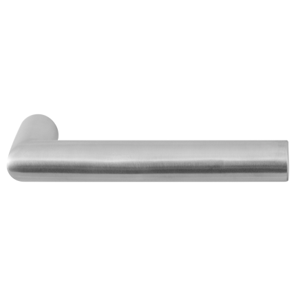 GPF1015 Toi deurkruk