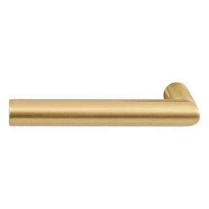 GPF1015P4 Toi deurkruk links-/ rechtswijzend