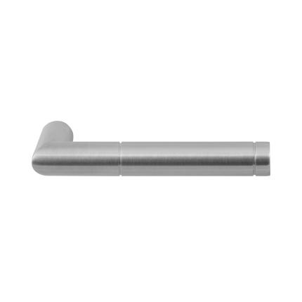 GPF1042 Kohu deurkruk