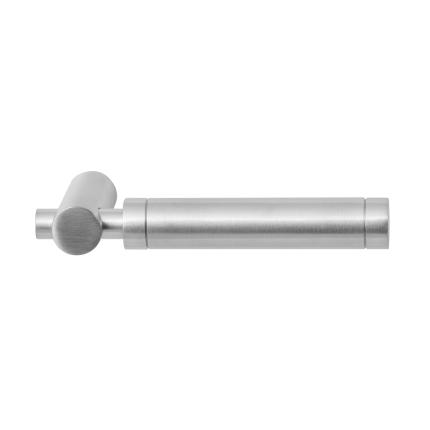 GPF2077 Moko deurkruk links-/ rechtswijzend