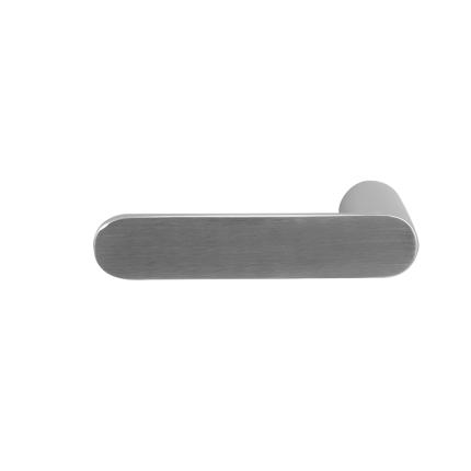 gpf2095-knipo-duo-deurkruk-links-rechtswijzend-rvs