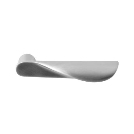 GPF3022 Moana deurkruk
