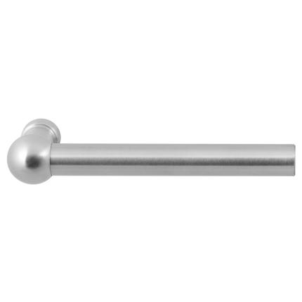 GPF3050 Hipi deurkruk