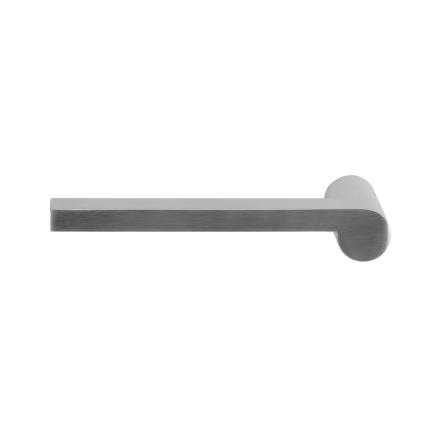 GPF3105 Tinga deurkruk linkswijzend