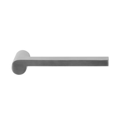 GPF3105 Tinga deurkruk