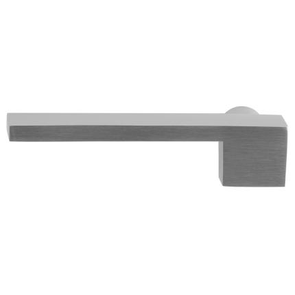 GPF3110 Rapa deurkruk linkswijzend