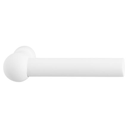 GPF8237 Hipi deurkruk wit