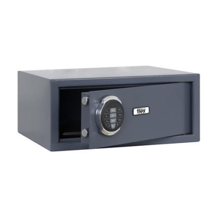 Laptop kluis Filex Security SB L