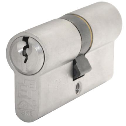s2-cilinder-s6-dubbele-cilinder