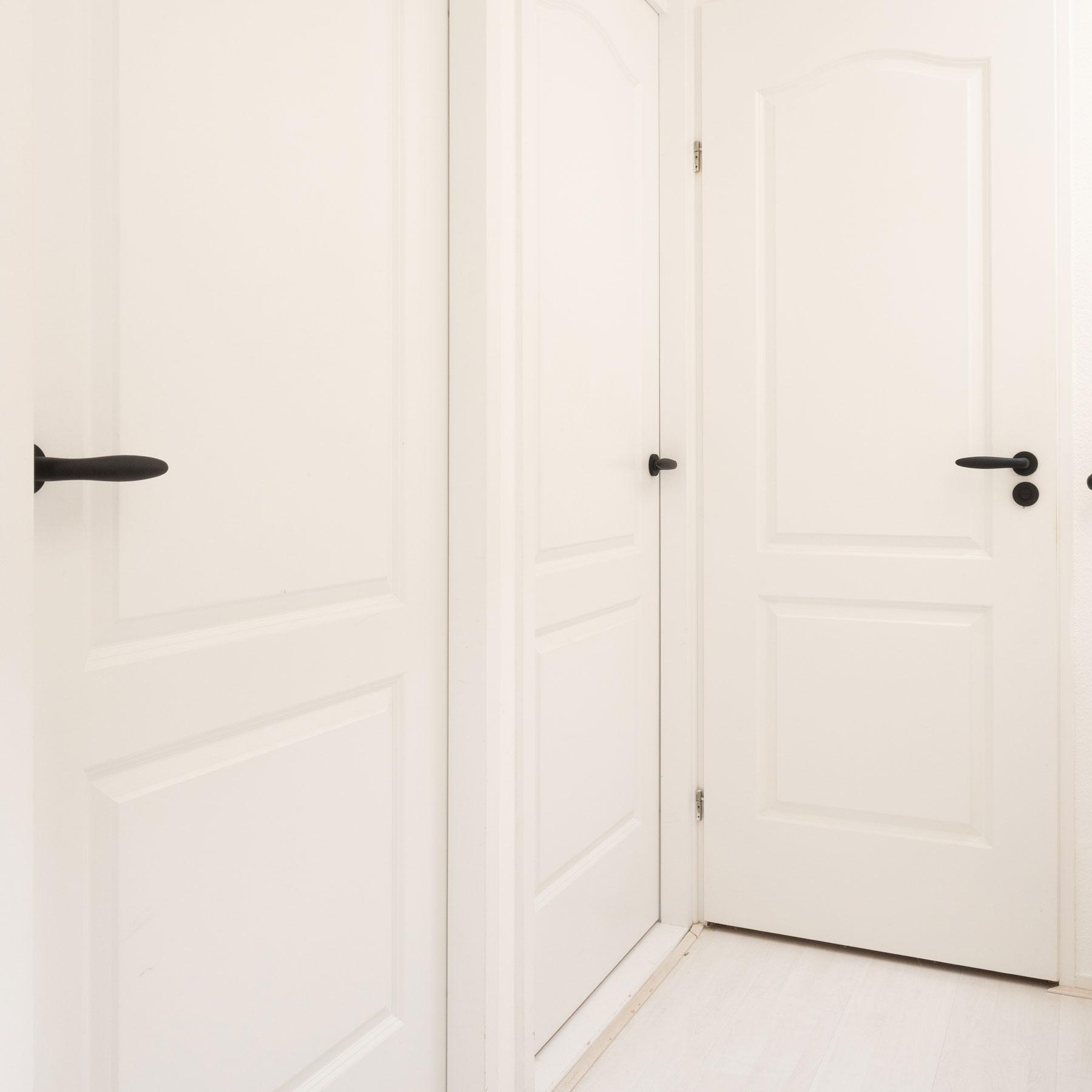 Sfeerimpressie GPF8220 deurkruk op rozet 2.jpg