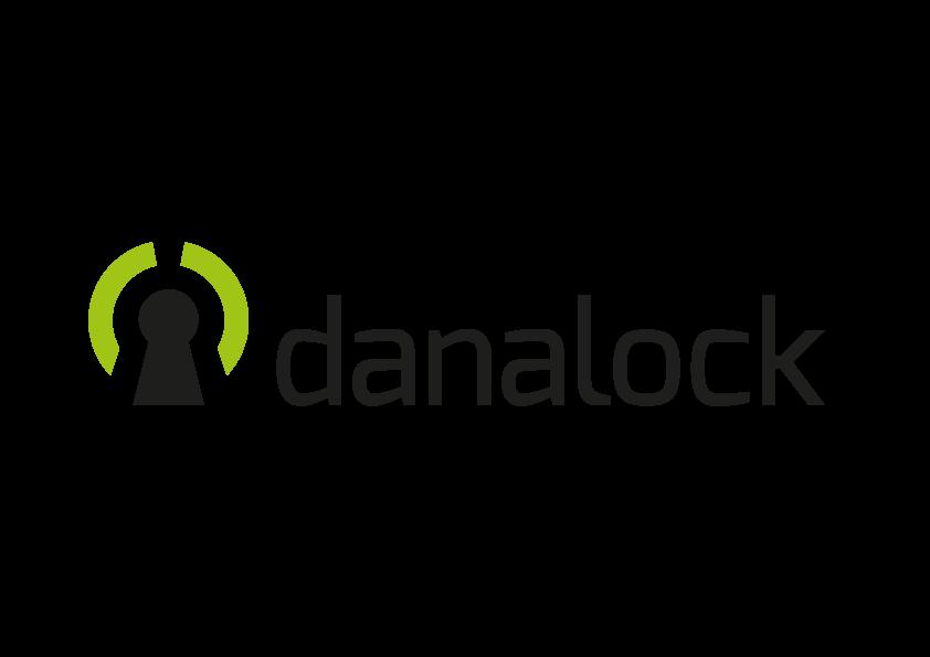 Danalock