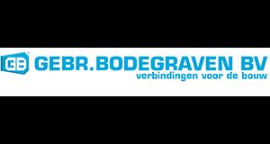 Gbr Bodegraven