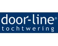 door-line