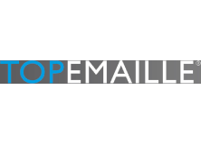 TopEmaille