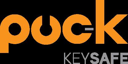 Logo Puck