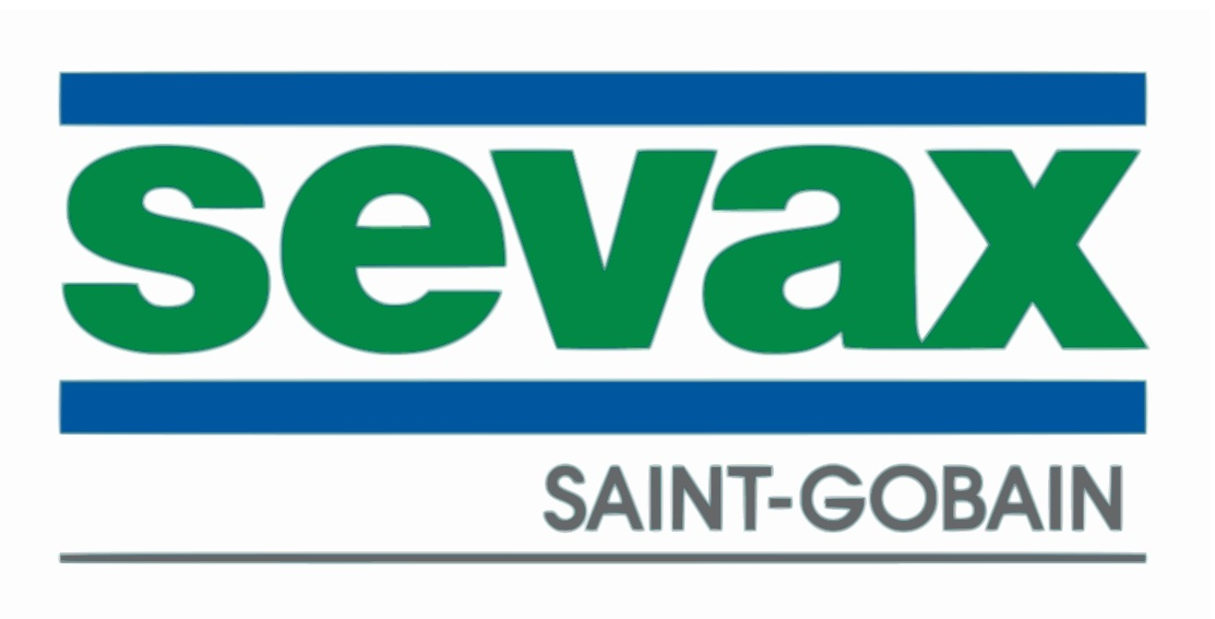 Sevax Logo