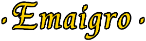 Emaigro