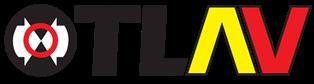 Otlav logo