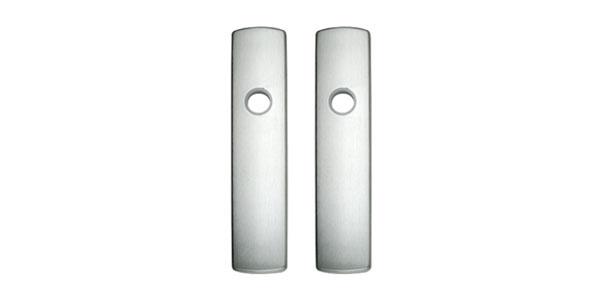 AXA deurschilden