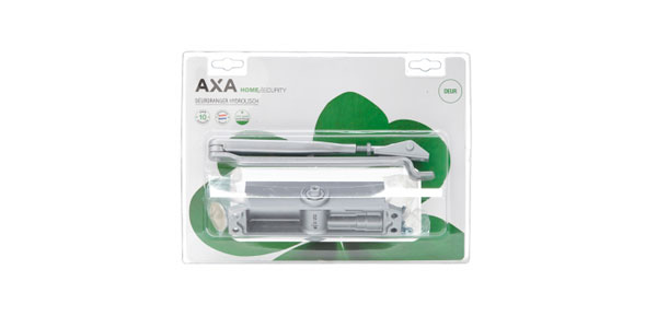 AXA deurdrangers