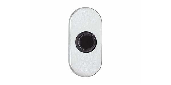 AXA deurbellen