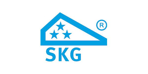 SKG 3 cilindersloten