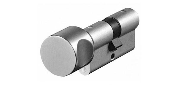Iseo cilinders