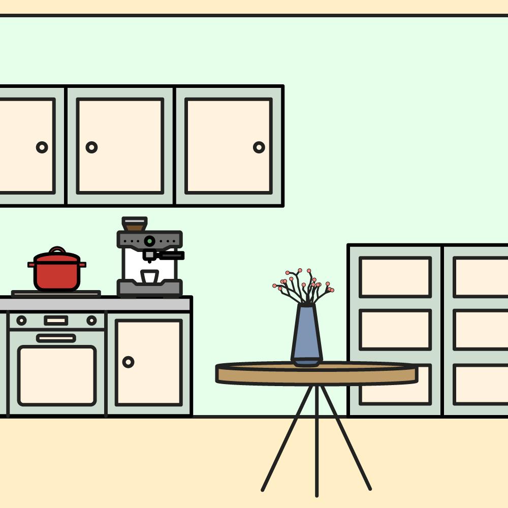 Keuzehulp keuken