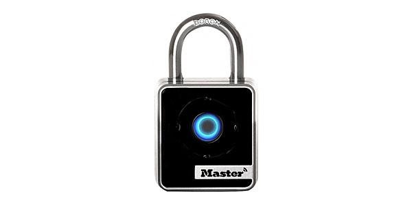 Master Lock hangsloten