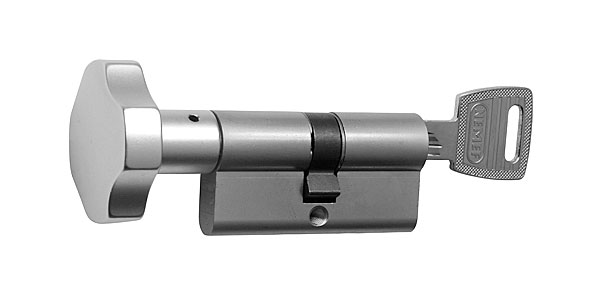 Nemef cilinders